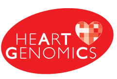 Heart Genomics